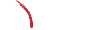 Zynk Software