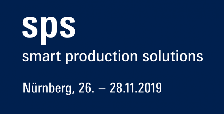 SPS 2019 nuremberg